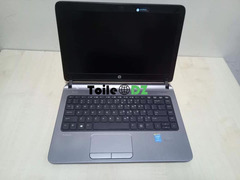 PC Original hp