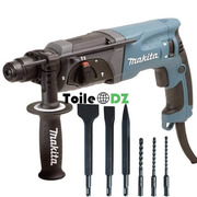 "MAKITA 24MM 15/16"" SDS"