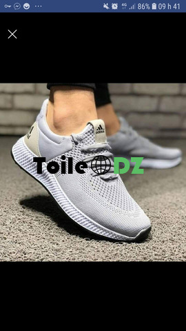 adidas nmd homme algerie