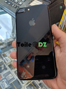IPhone 7 32go libéré officiel Home et empreinte maymchoch libéré officiel