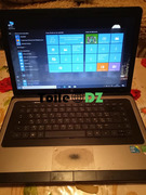 Pc portable 630 intel core i3