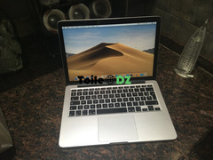 MACBOOK PRO RETINA 2015 I5-8GB-128SSD