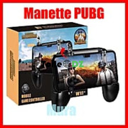 Liquidation mannete pubg freefire fortnite