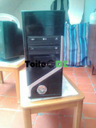 PC Pour GAMING