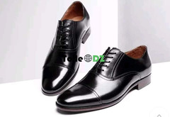 CABA USA CHAUSSURES
