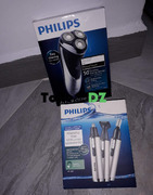 Pack philips promoo