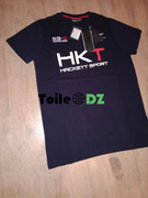 T-shirt uk hacket