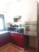 Location appartement type f 3 à dely Ibrahim