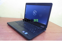 Dell latitude Pro E5440 venu d Europe