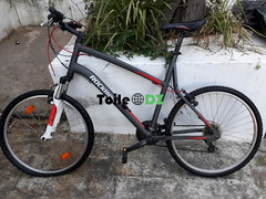 Rockrider 5.1RR tail XL