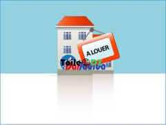 Location Appartement F2 Tipaza Douaouda