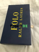LIQUIDATION Original RALPH LAUREN