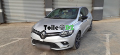 Renault Clio 4 Facelift Limited 2 2019