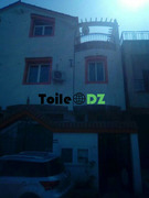 Location d'appartements à tigzirt sur mer Tizi ouzou