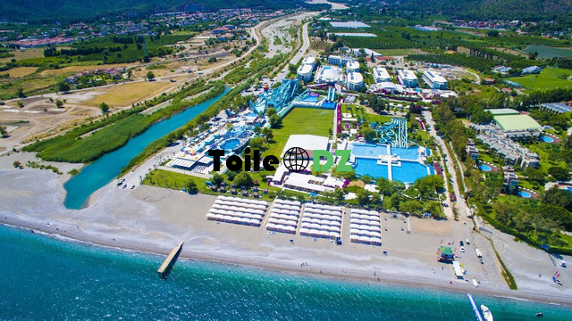 ANTALYA FLASH promotion