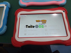 TABLETTE D-TECH 7'/16G/RAM1G/WIFI