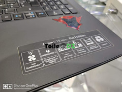 New arrivage Acer Aspire V5 black édition i5 6eme hq GTX