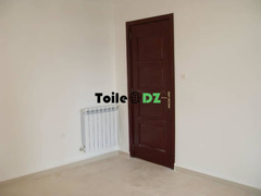Appartement F3 Ouled Fayet résidence les oliviers