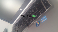 Promotion laptop(pc portable HP/DELL/LENOVO THINKPAD