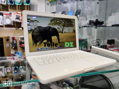 New arrivage Mac Book core 2 duo