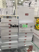 Tablet 2 pus 4g Promotion 1