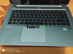 HP elitebook folio 1040 G3 10 millions