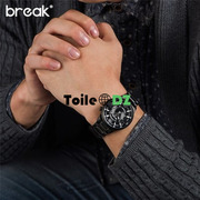 Montres Break