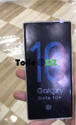 Galaxy Note 10 COPIE