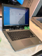 Dell inspiron 5379 13 tactile convertible I7 8eme 8gb