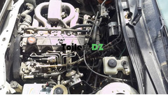 R21 Symphonie 2.1L Diesel Simple