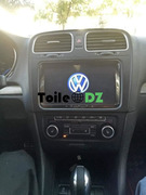 Promotion tablette ANDROID VOLKSWAGEN