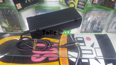 Cable alimentation Xbox 360 ultra slim