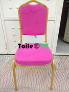Table et chaise fiesta