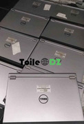 Dell Latitude 3330 i5 4Go HDD 320GB-13.3