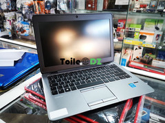 HP Elitebook 820 G2 Promotion
