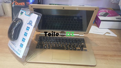 Pc portable notebook