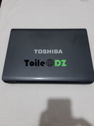 Pc portable tochiba
