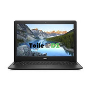 Laptop Dell U 4GB 500GB WIN10