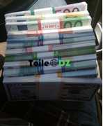 BUY SUPER HIGTH QUALITY OF UNDÉTECTABLE COUNTERFEIT MONEY