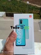 Salam Vend Redmi note 10 64/4 green sous blistet version CE